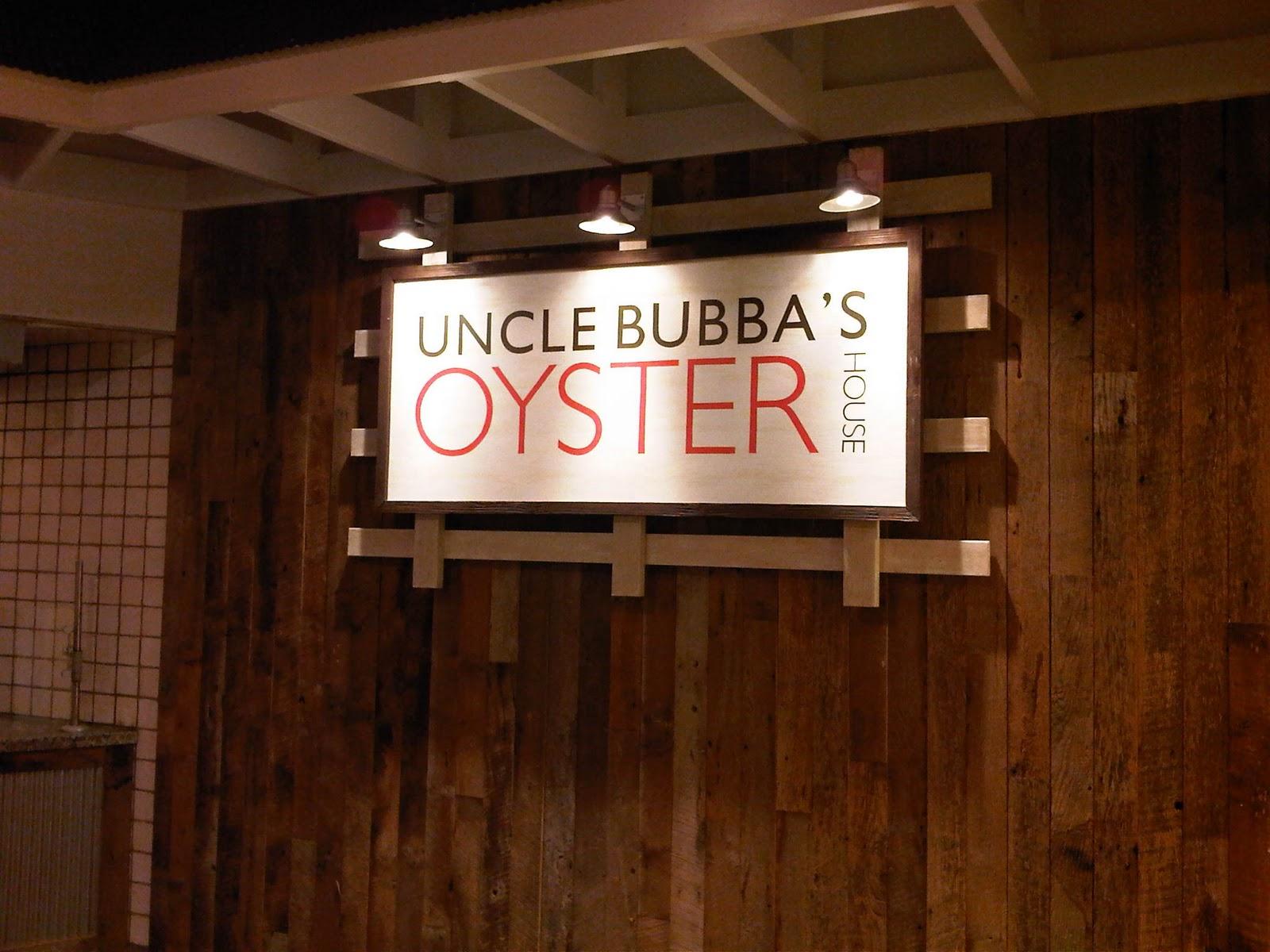 Southern Inspirations: Paula Deen's Buffet & Gift Shop in ...