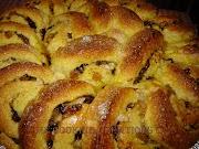 Торта Кранц * Torta Kranz