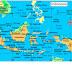"""""""KONDISI FISIK WILAYAH INDONESIA"""""""