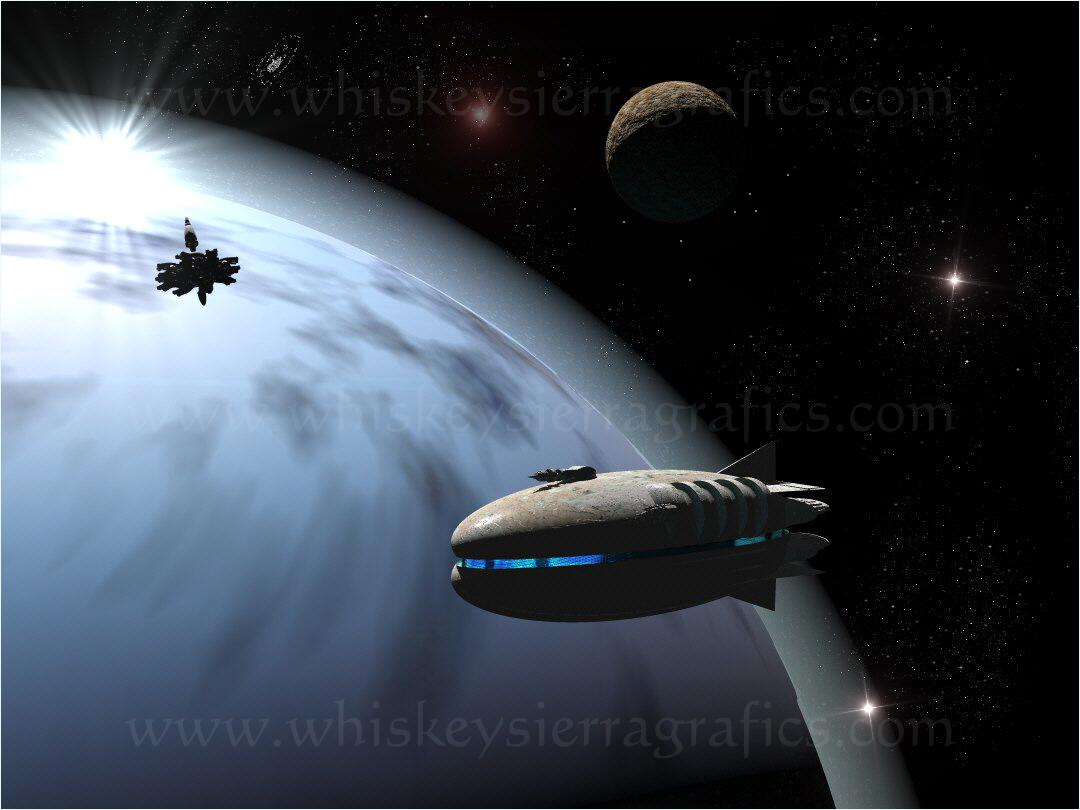 travel to alpha centauri -#main