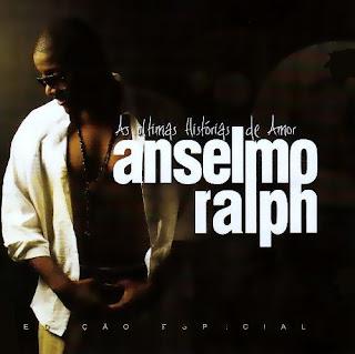 primeiro album de anselmo ralph