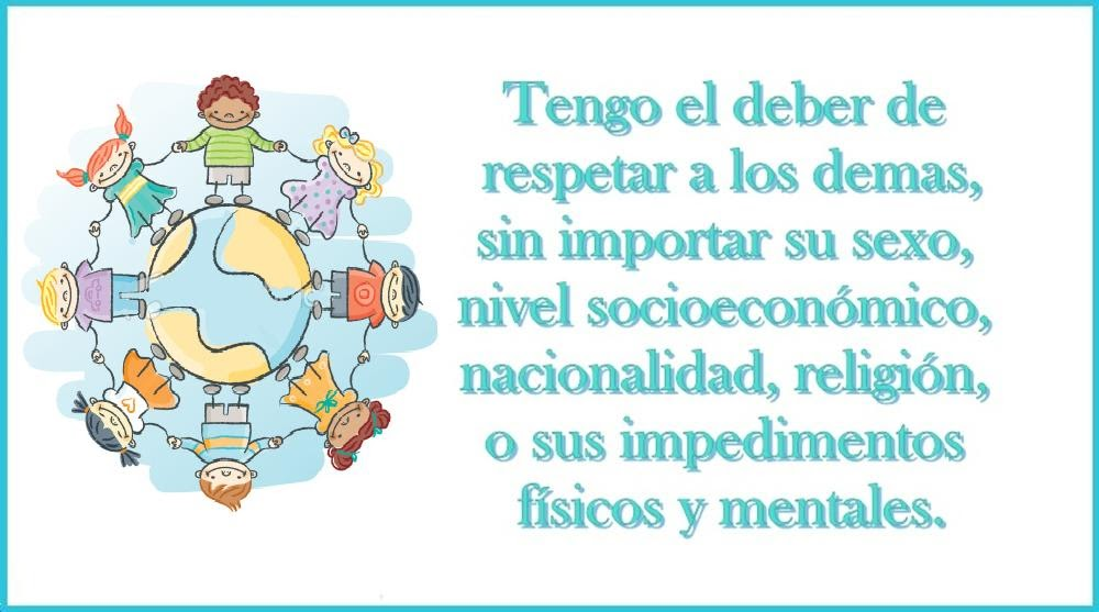 NiÑos Y Deberes Para Colorear: Dulces Momentos..★: DEBERES DE LOS NIÑOS Y NIÑAS