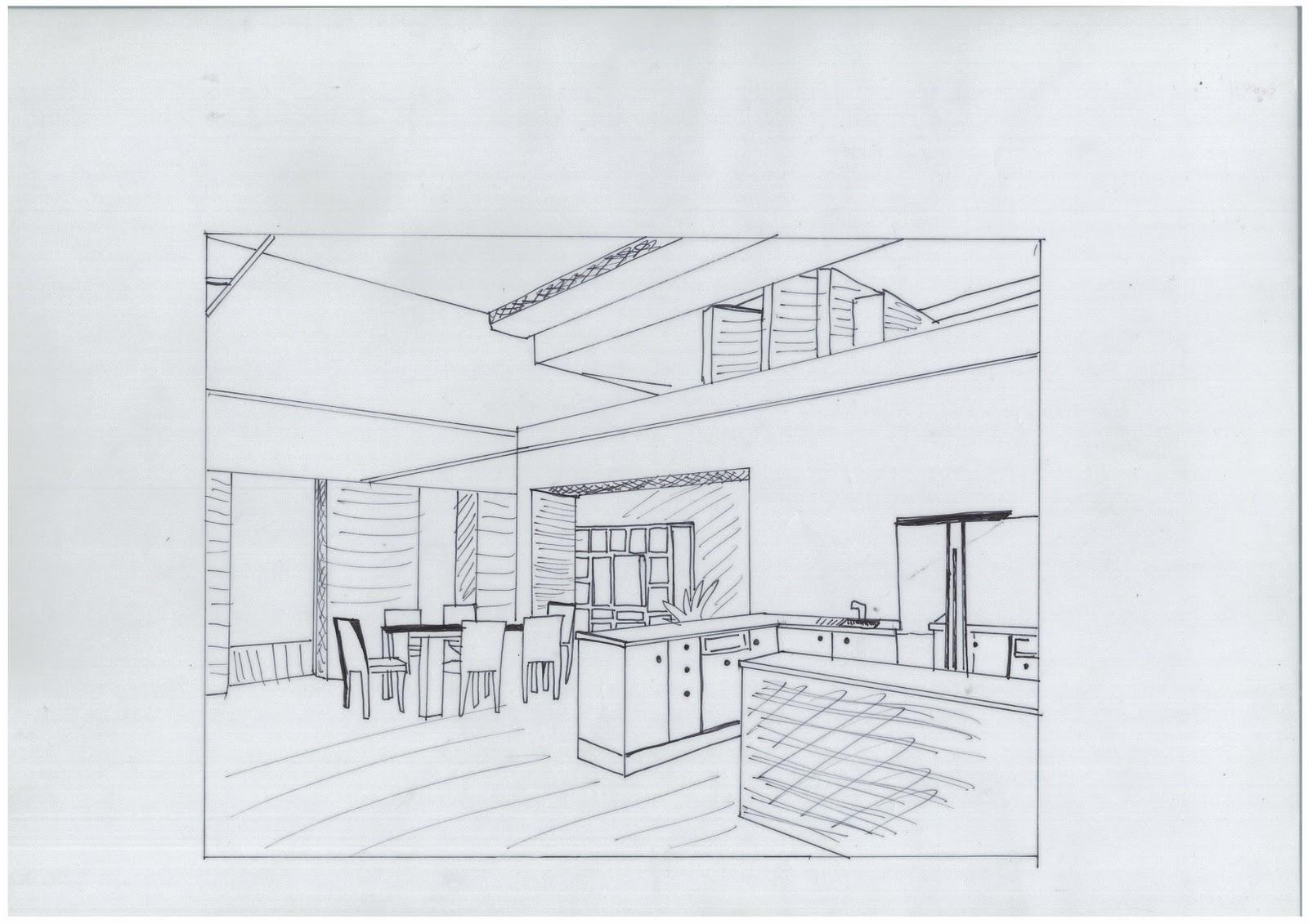 Architecture Sj18a 3 Internal 2 External