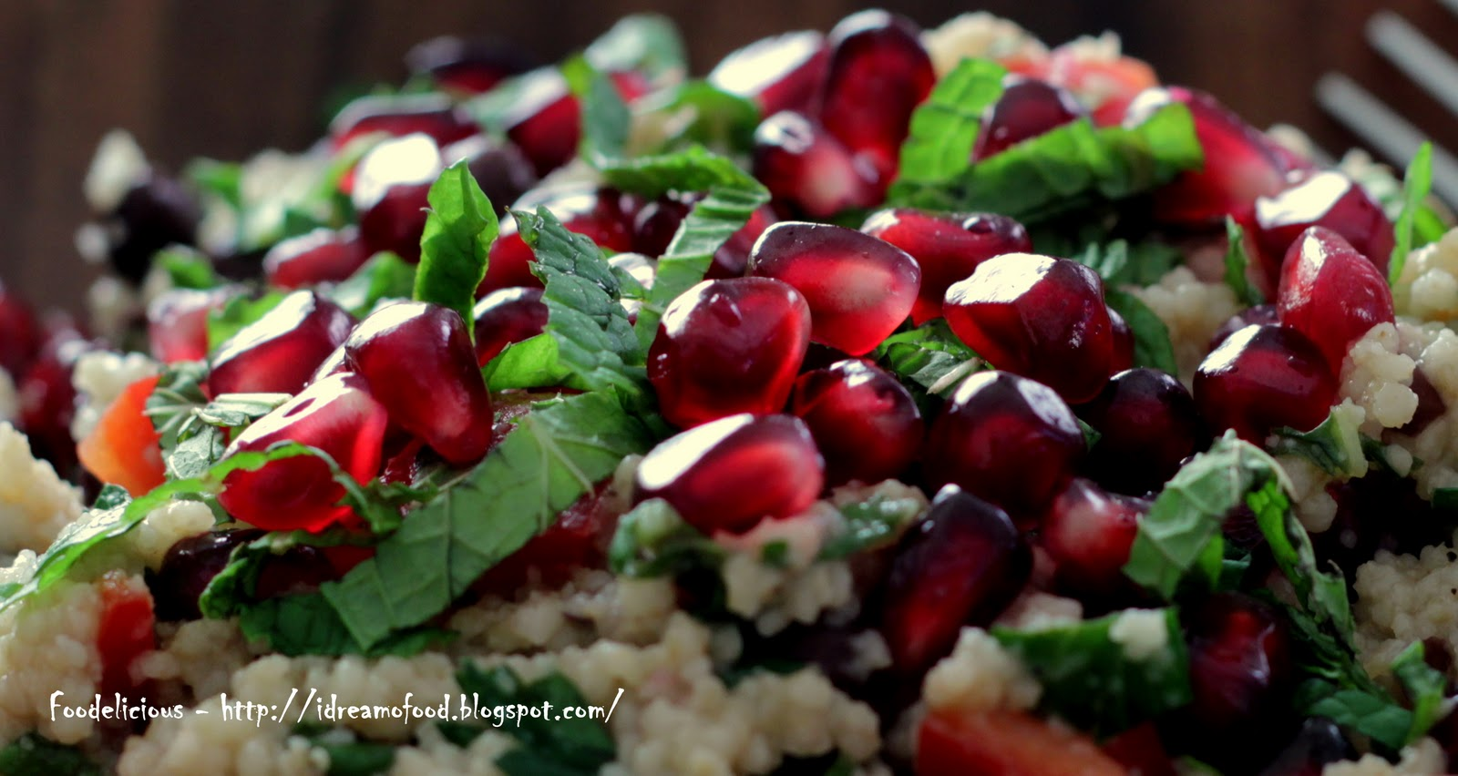 Fall Fruit Salad Recipe Food Network