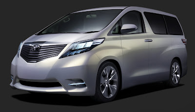 All New Alphard Toyota Grand Veloz Price In India For Wheels Ft Mv 2008