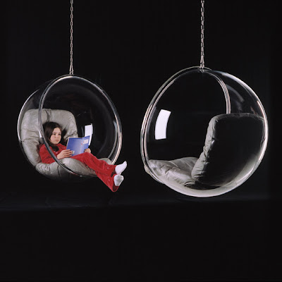 Eero Aarnio Bubble Chair Modern Design By Moderndesign Org