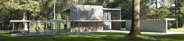 gerrit rietveld architecture - photo #27