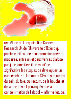 Traitement du cancer de la bouche - News Medical