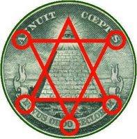 Rahasia di Balik Nama Simbol Logo Google