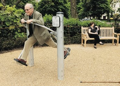 In Britains Playgrounds Bringing In >> Britain Is No Country For Old Men Britain Is A Country With