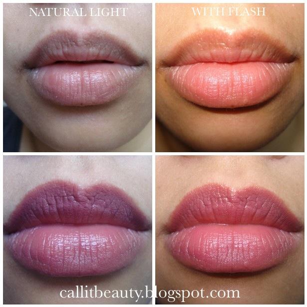 call it beauty.: Revlon: Super Lustrous Creme Lipstick ...