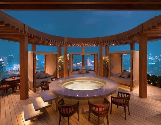 ThePlushPad: Worlds Best Rooftop Bars