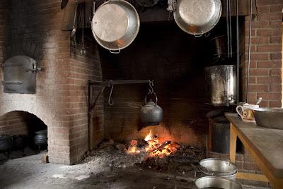 Hy Vee Kitchen Menu Lincoln Ne