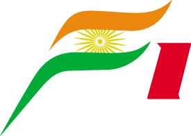 Force India Logo