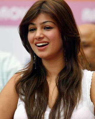 Haircuts For Women India Hairstyle Ideas