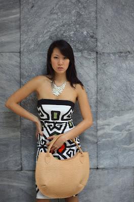 Mature escort singapore