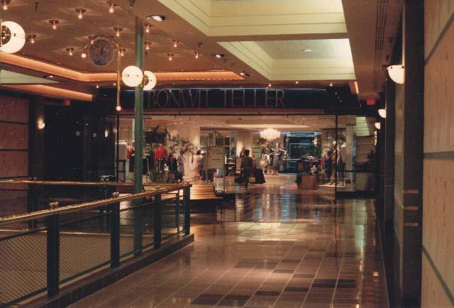 Richland Fashion Mall Movie Theater Showtimes