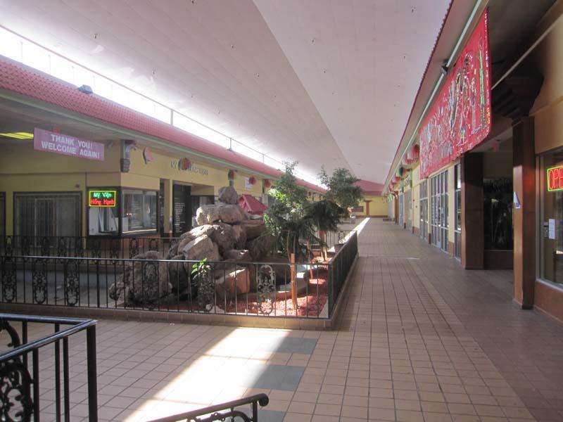 Charlotte nc erotic shops