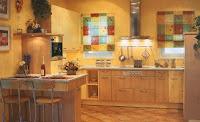Muebles De Cocina Puertas Para Módulos De Cocina