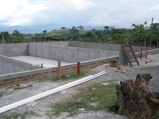 El Salvador 06/09 | Food For The Poor - Angels of Hope