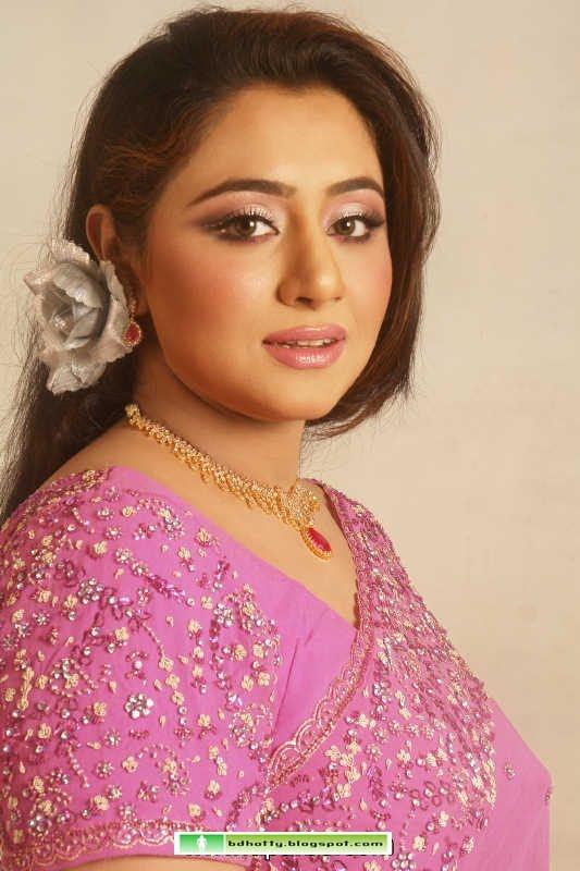Bangladsehi Natok Sexy Actress Eva Rahman Sexy Singer Atn -999