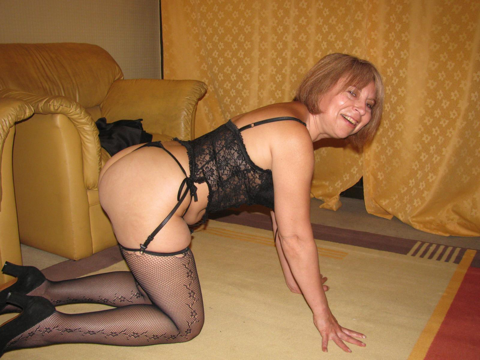 Mature Hot Women Tumblr