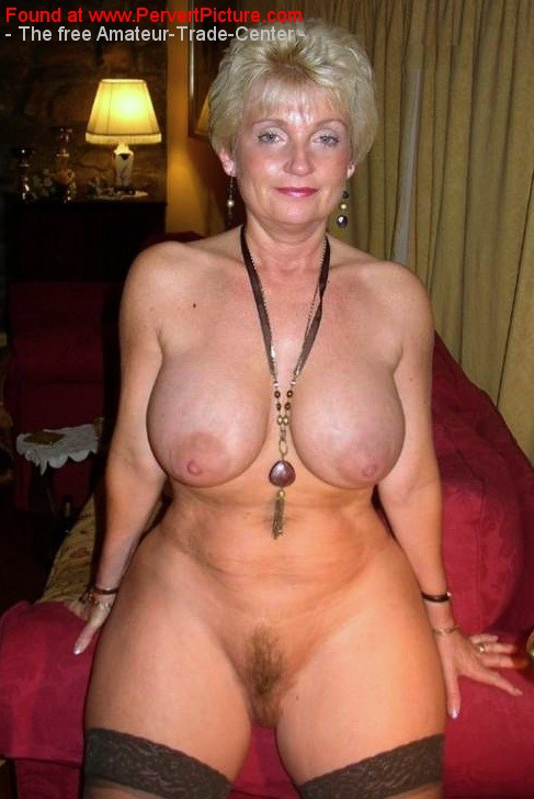 Ebony big ass porn pic