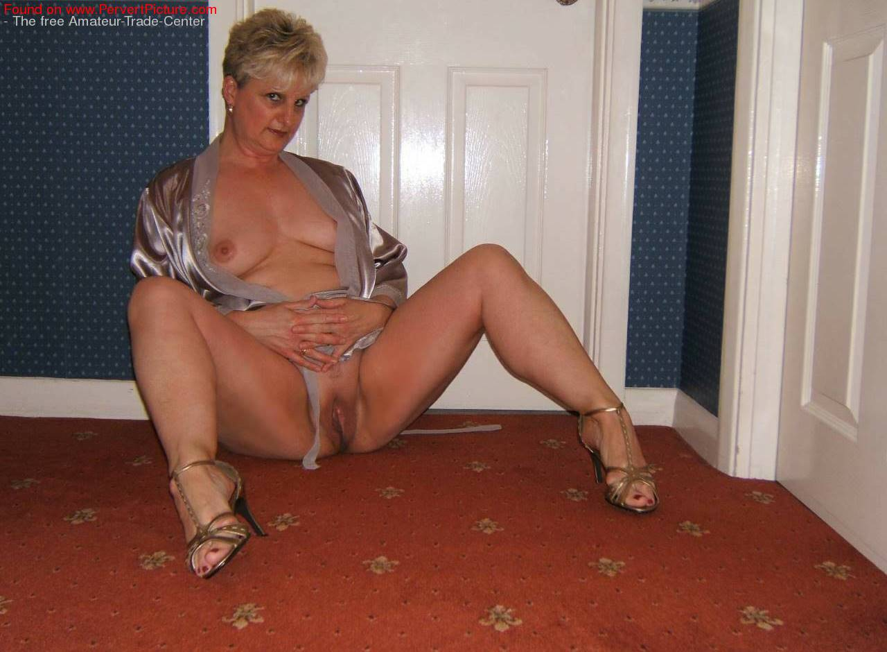 mature fatties pics