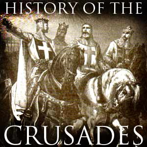 The Historiography of the Crusades