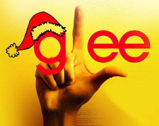 Perfect Gifts For Glee Fans