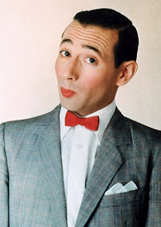 Pee Wee Herman Returns To HBO