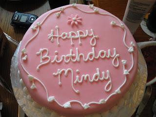 happy birthday mindy a beautiful life: HaPpY bIrThDaY MiNdY! happy birthday mindy