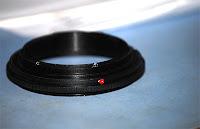 The reversing ring