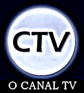 https://i1.wp.com/4.bp.blogspot.com/_UNXOzLiAsfE/SnW8X3t1XSI/AAAAAAAAChE/FqVy_X-ppFA/s320/o+canal+x.jpg