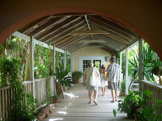 Banana Beach Resort Belize