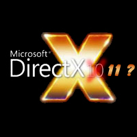 how to download directx 11 for windows 7 free