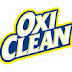 Review of New OxiClean Power Packs and Force Gel Stick Pre-Treater