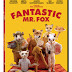 Review of Fantastic Mr. Fox on DVD