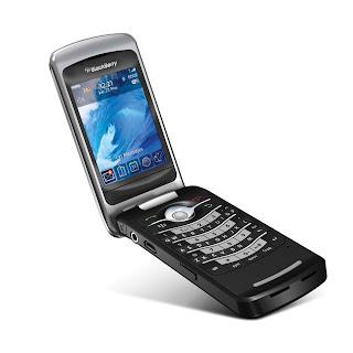 Generacion a blackberry trae a la argentina su primer for Telefono bb