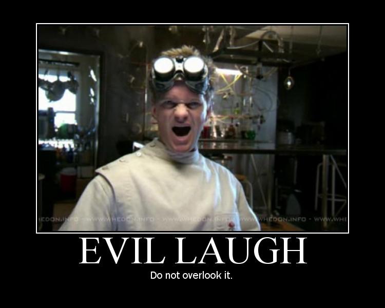 evil-laugh.jpg