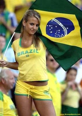 Mujeres Sexy Brasil
