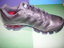 4d96b02240 zapatillas adidas 2008