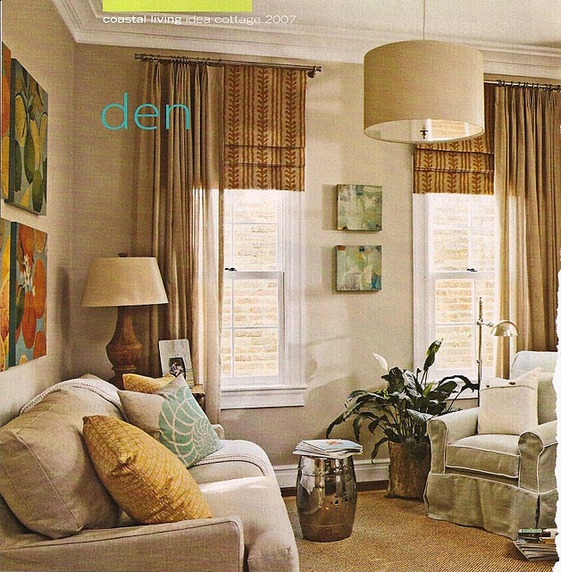 Sofa U Love Slipcovers Custom Made Cushion Singapore Design Dump: Living Spaces:coastal
