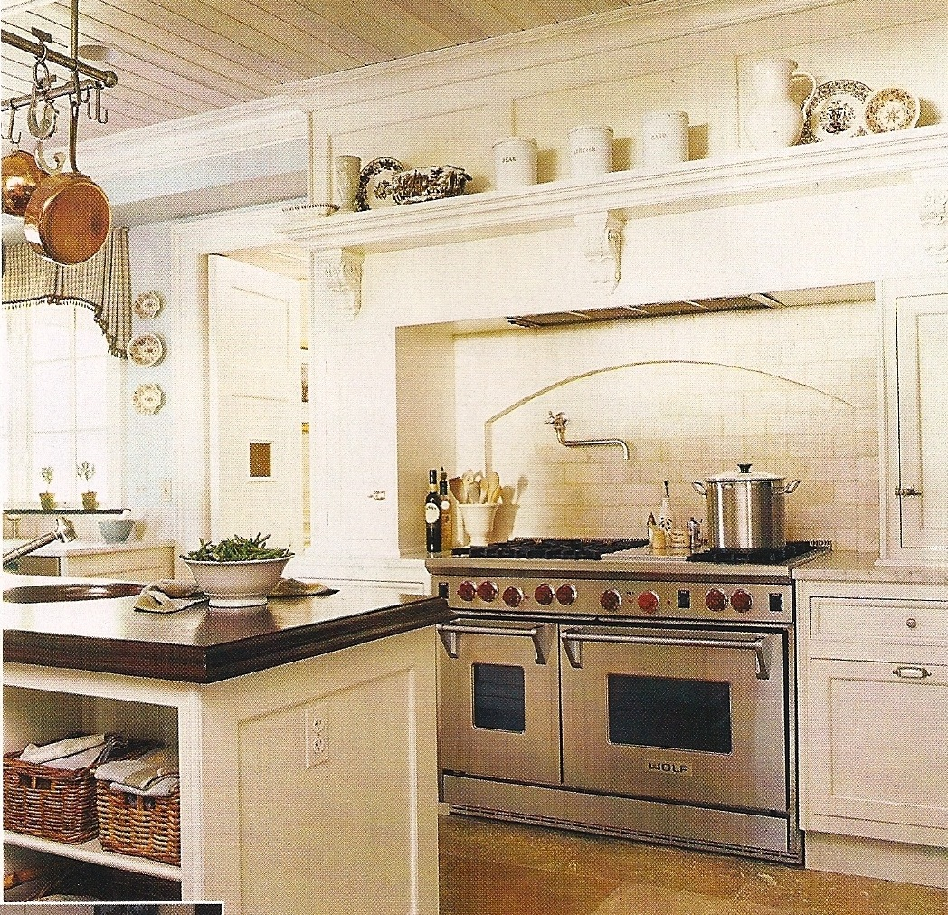 Wood Kitchen Counters Compost Bins Design Dump White 43 Countertops