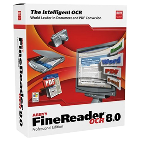 http://nesme.online/sflrmf5j/adobe-reader-9-for-android-free-download.html