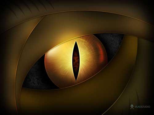 http://4.bp.blogspot.com/_UShlmUmGU9I/TB8m6cBdgLI/AAAAAAAAACA/4Tcmh0LvQfs/s400/iblis.jpg