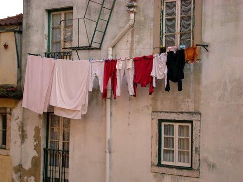 © PortugalVisitor.com