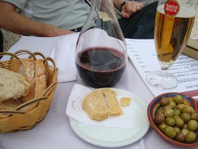Portuguese Simple Life