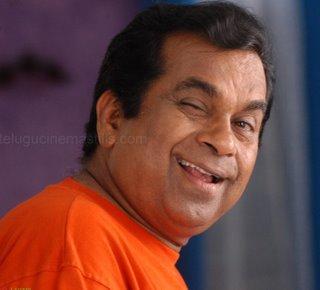 Brahmin actors in telugu film industry