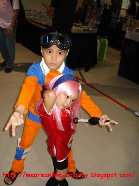 Naruto Costumes Kids Naruto Costume For Kids Sc 1 St Costumes Fc